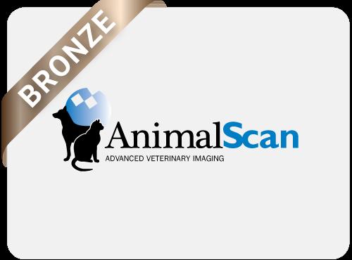 04_AnimalScan