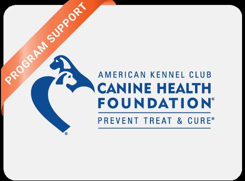 26_American Kennel Club Foundation