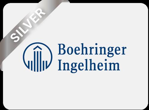 12_Boehringer Ingelheim