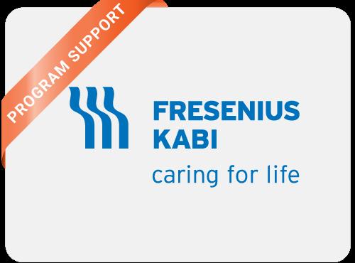 28_Fresenius Kabi