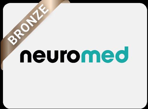 19_NeuroMed