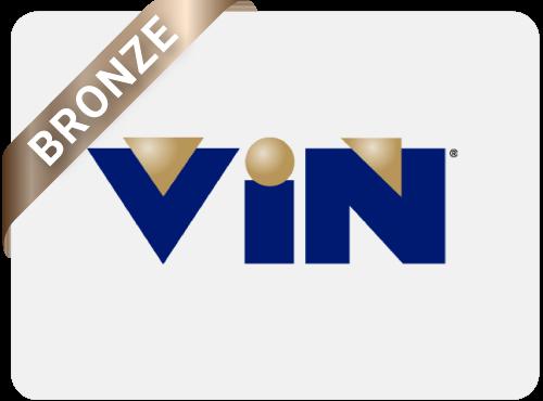 23_VIN