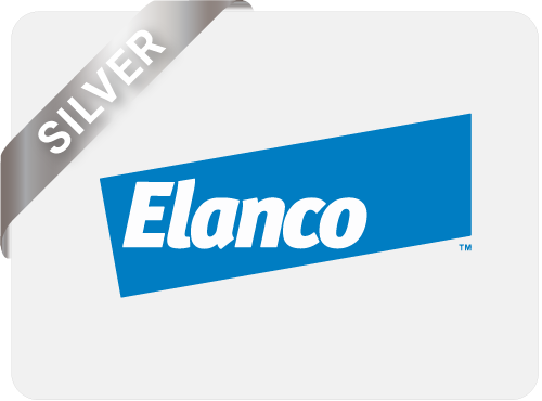 07_Elanco Animal Health