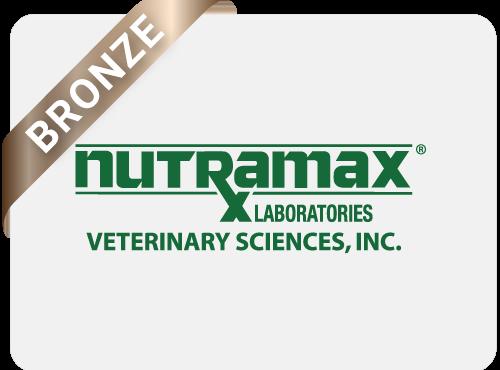 20_Nutramax Laboratories