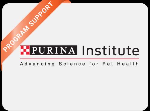 30_Purina Institute