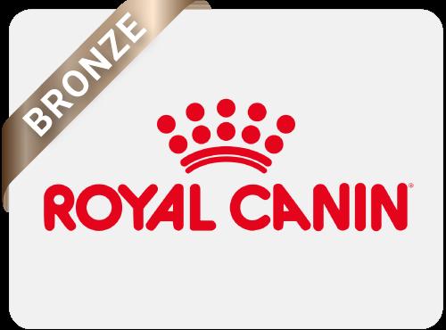 22_Royal Canin